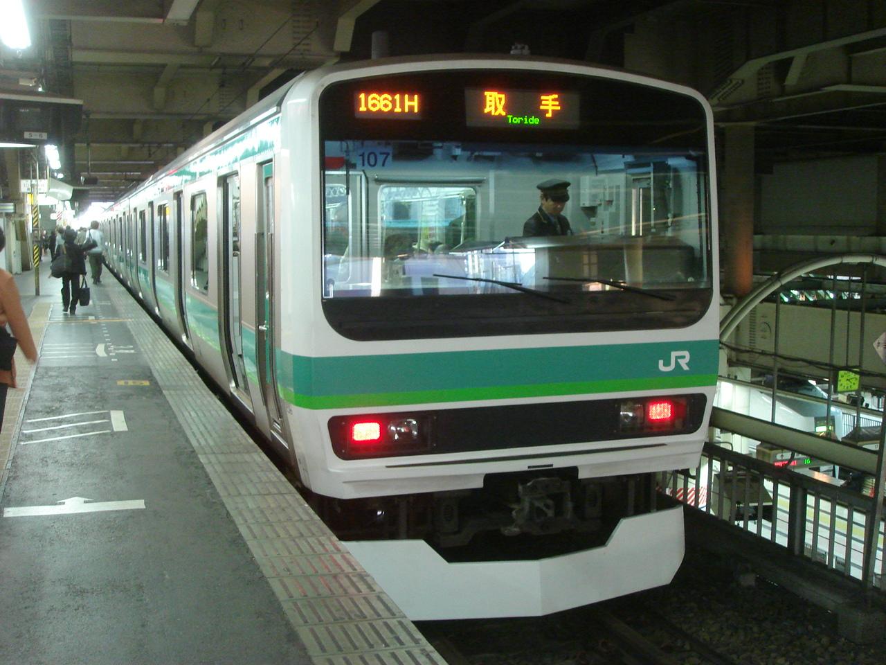 Dsc00589