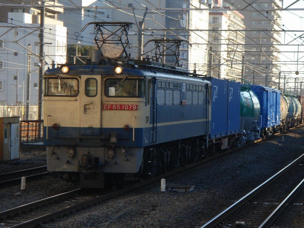 Dsc02024