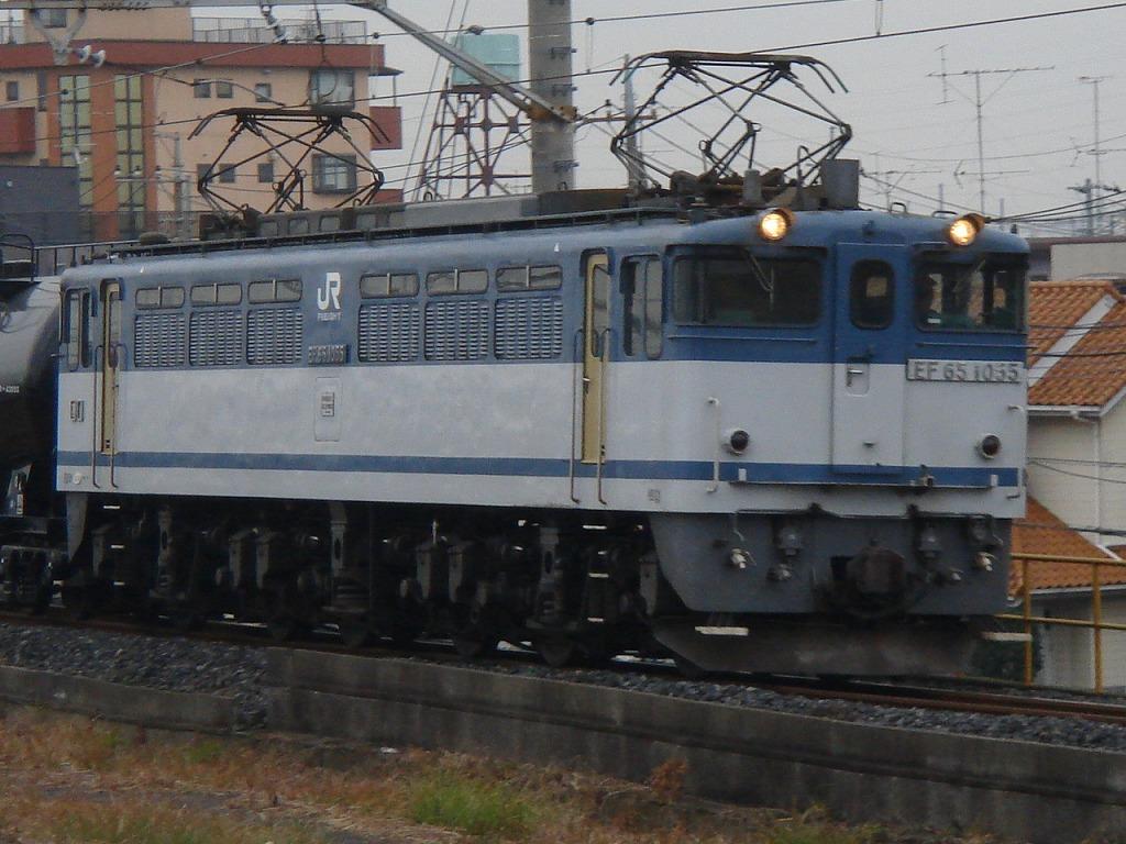 Dsc02135