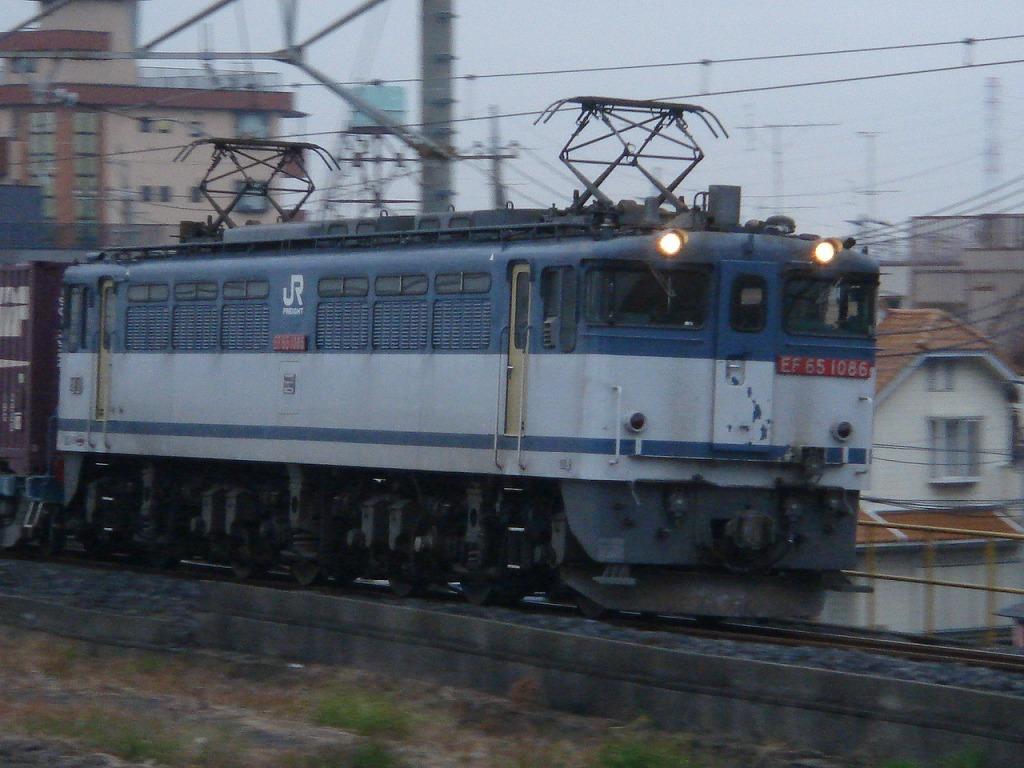 Dsc02146