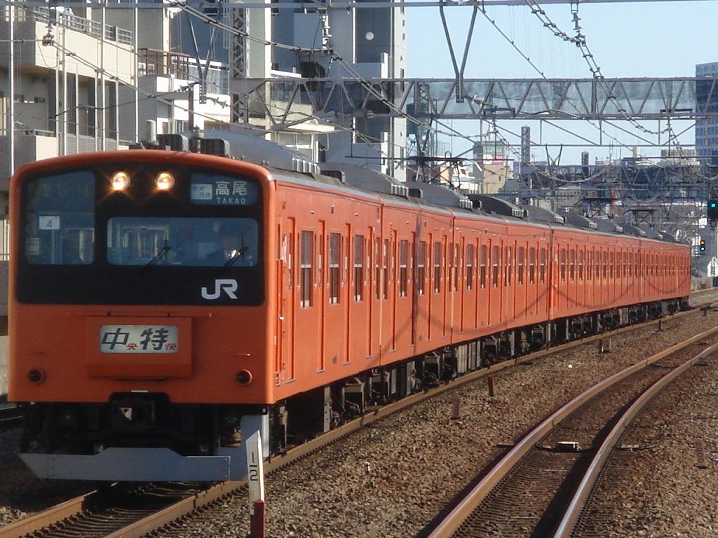 Dsc02498