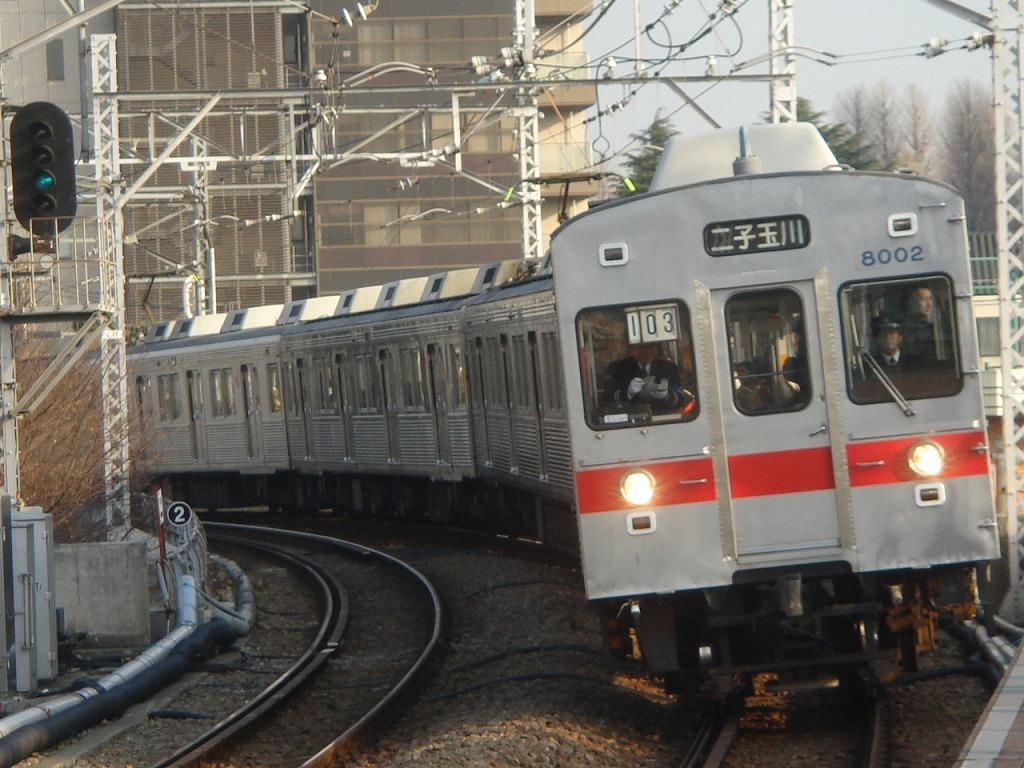 Dsc02741