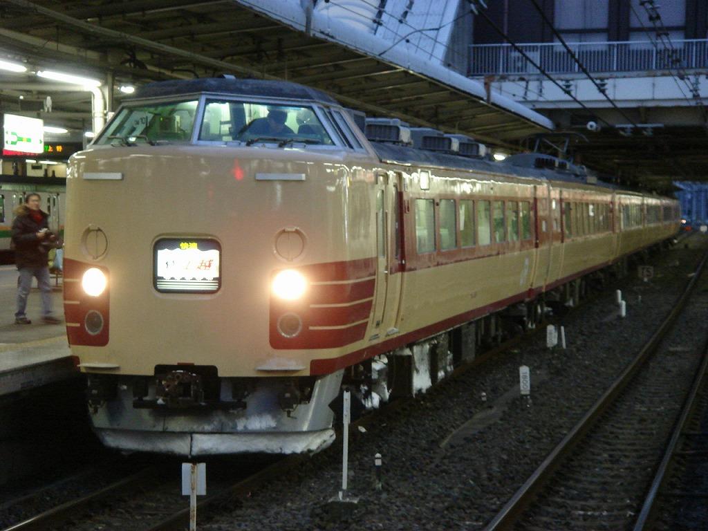 Dsc02754