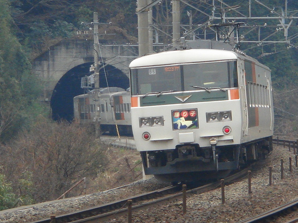 Dsc02881