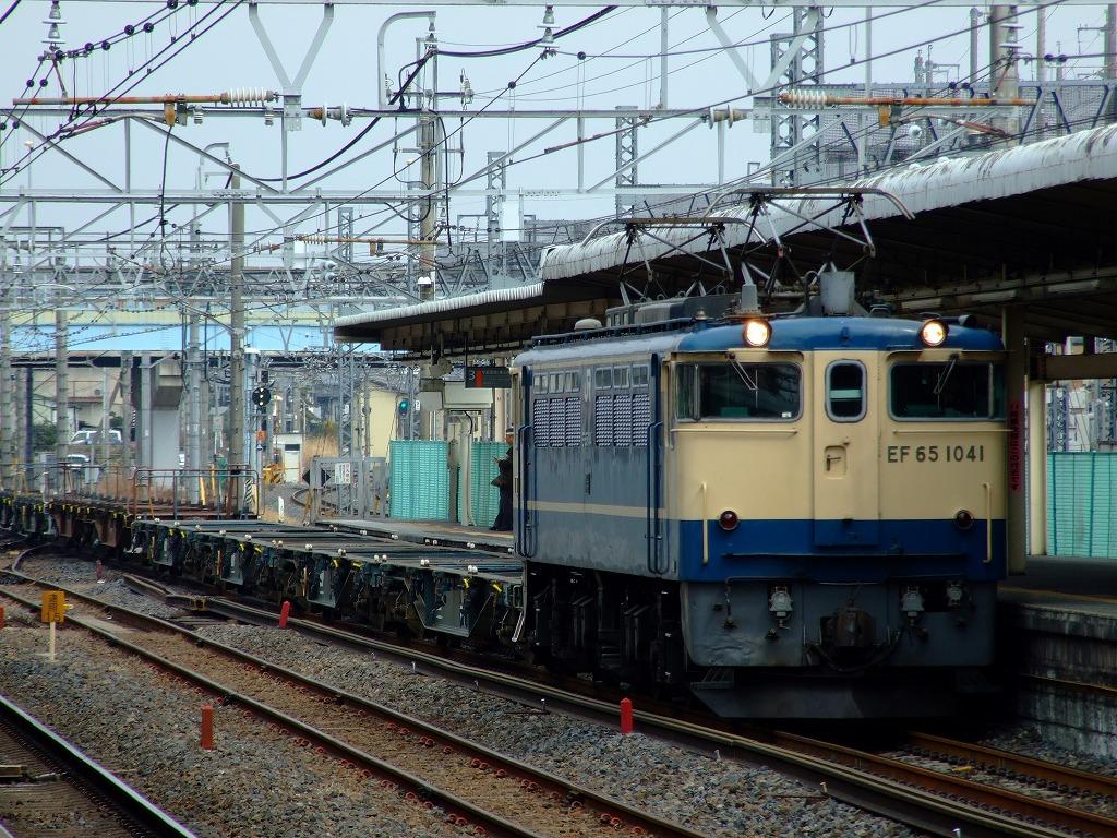 Dscf4653