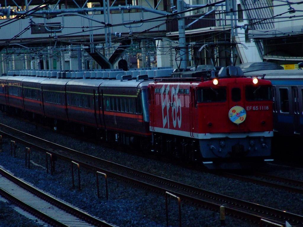 Dscf4709