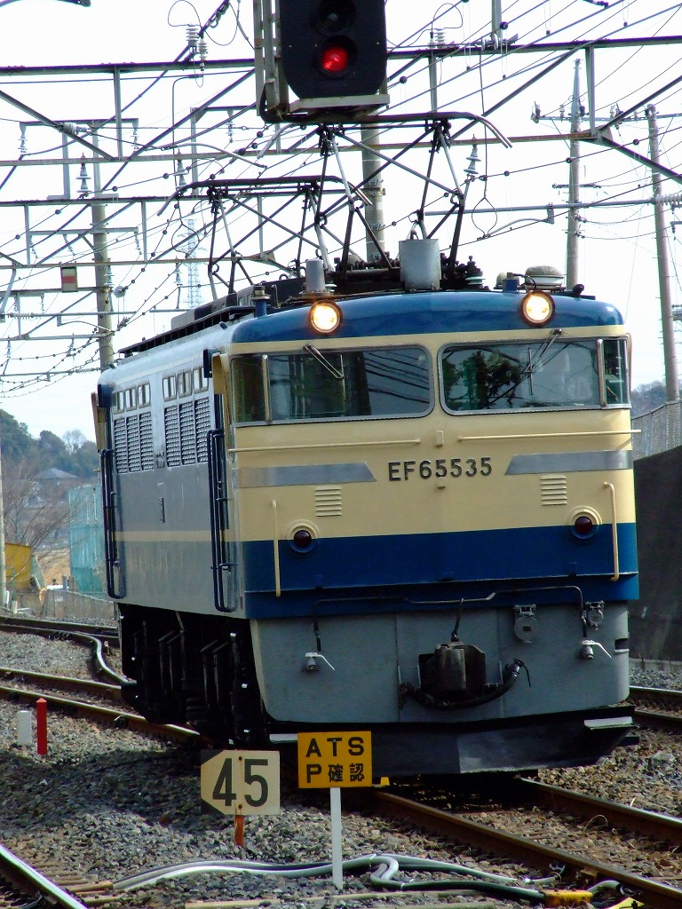 Dscf4832