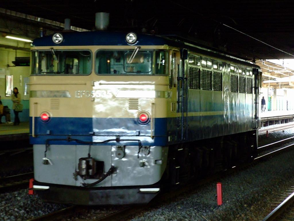Dscf4834
