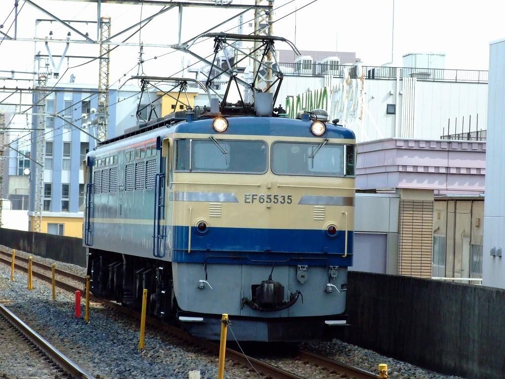 Dscf4839