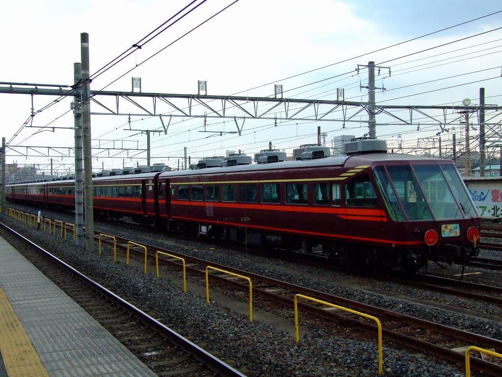 Dscf5019