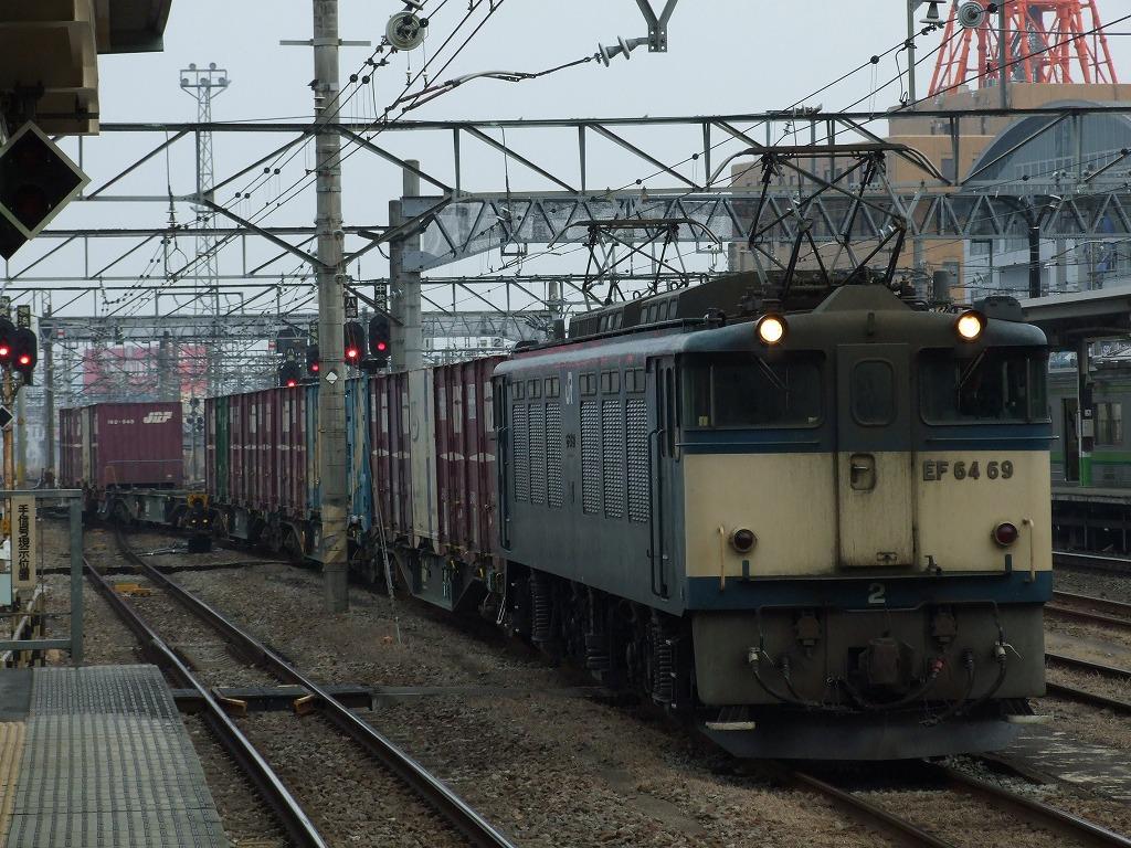 Dscf5305