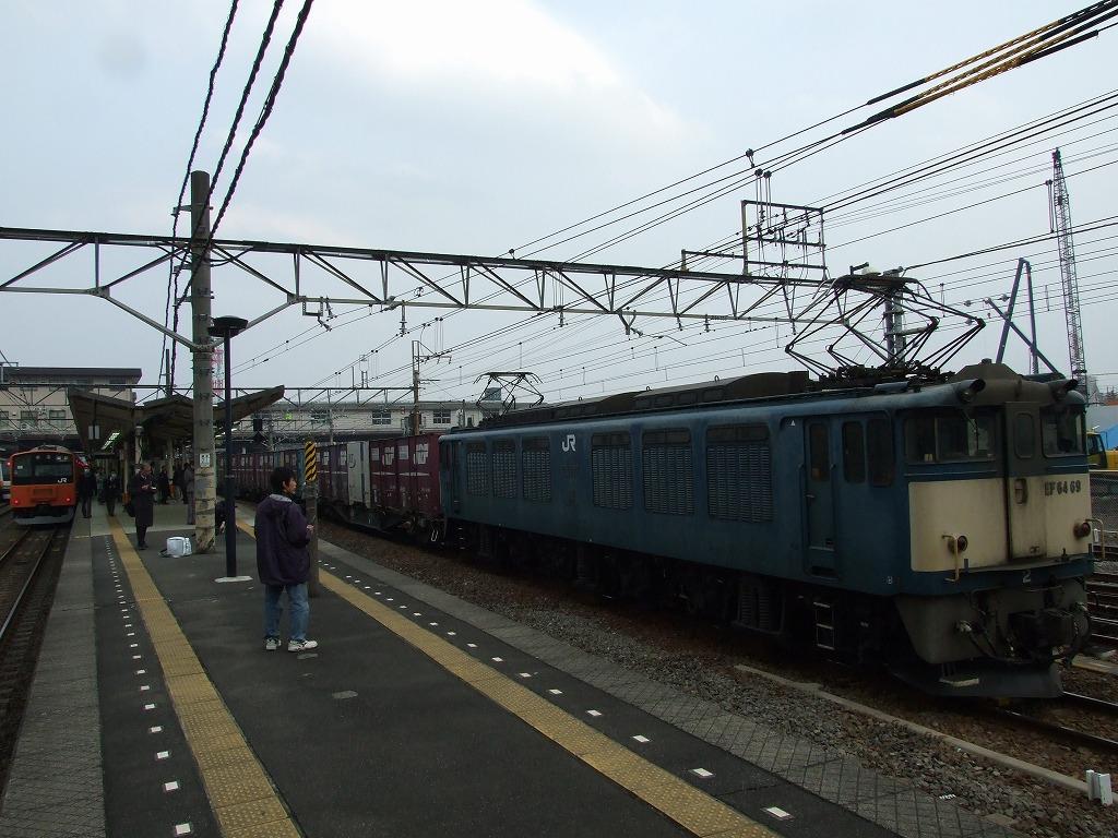 Dscf5345