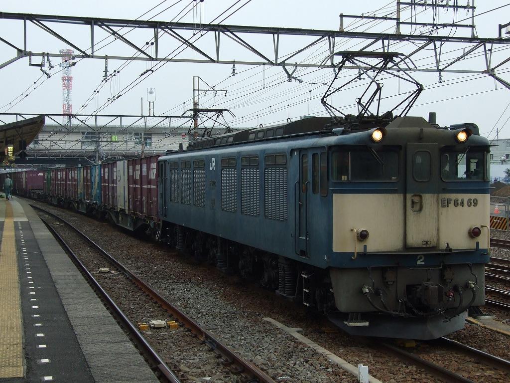 Dscf5372