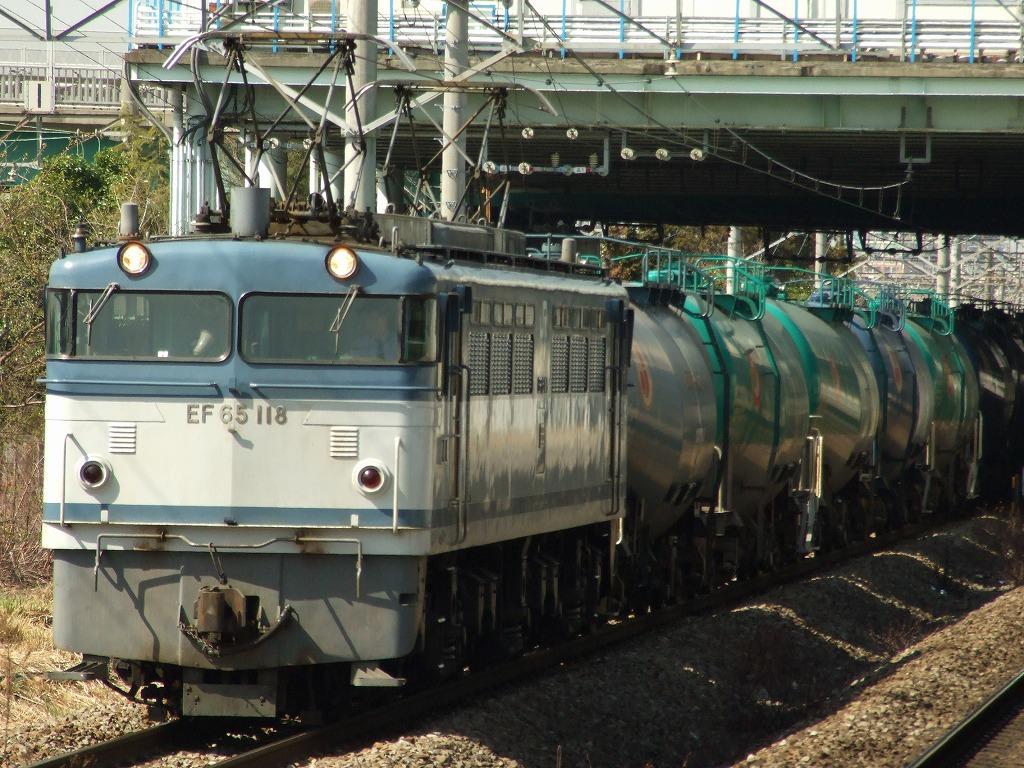 Dscf5720