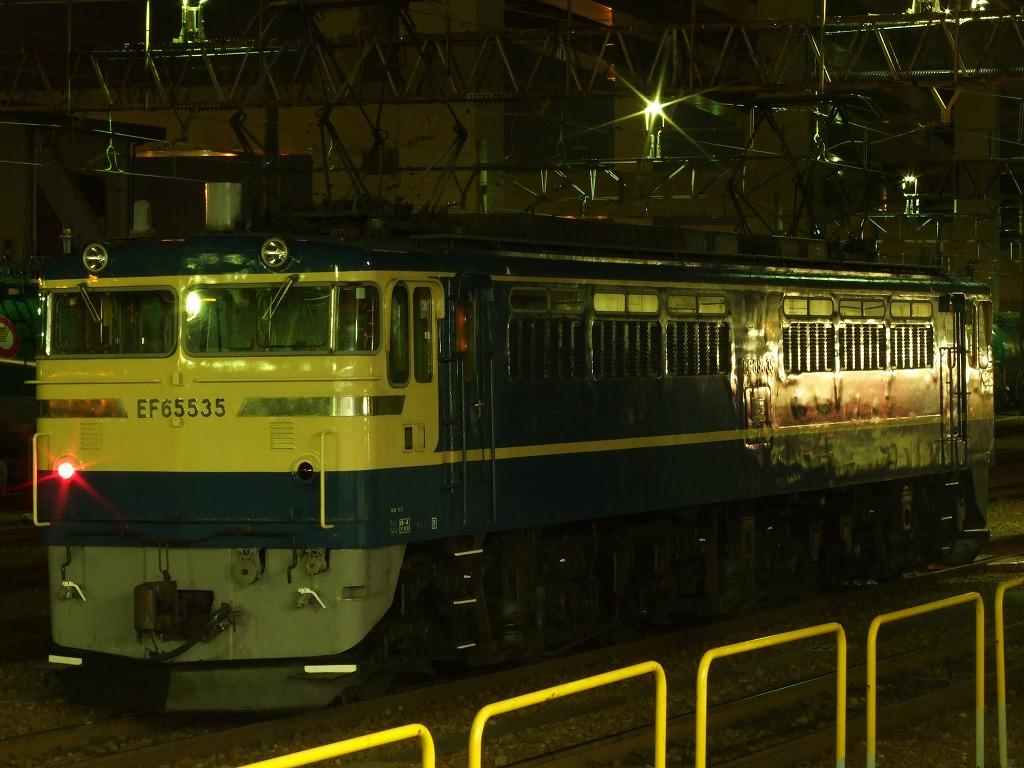 Dscf5826