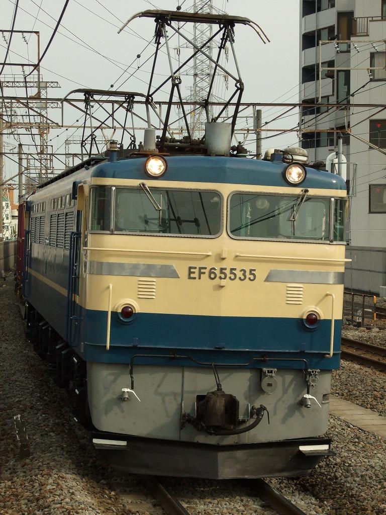 Dscf6348