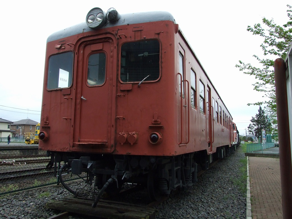 Dscf6738