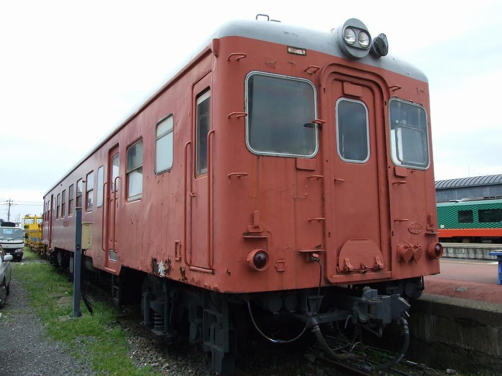 Dscf6769