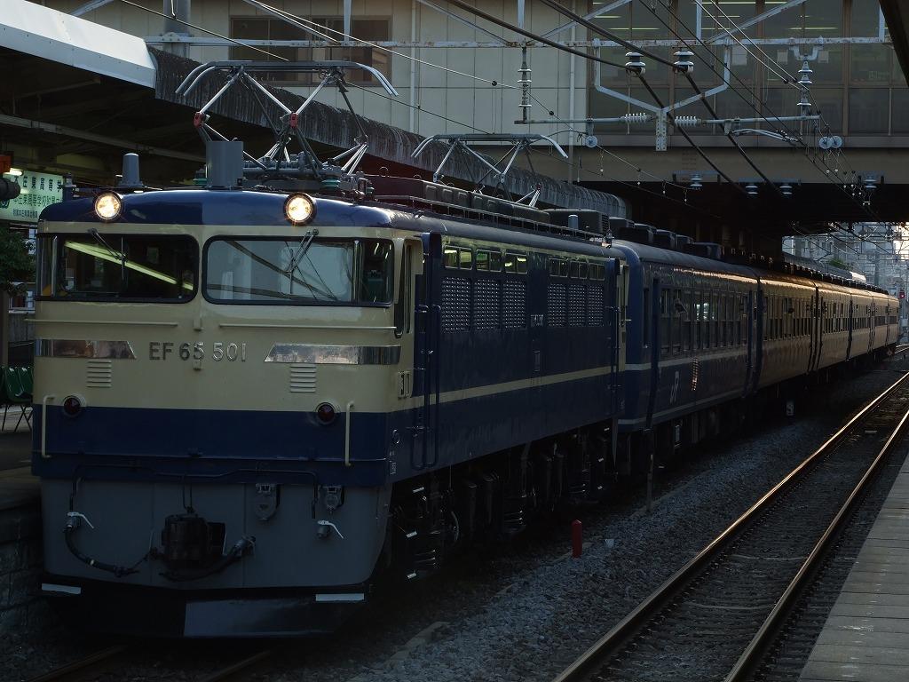 Dscf7287