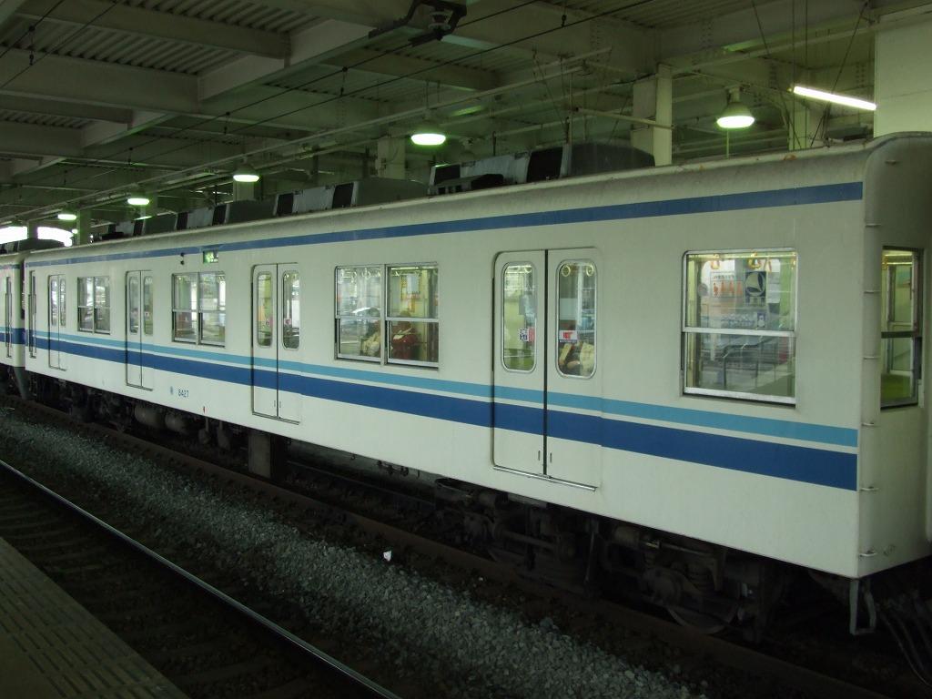Dscf7334