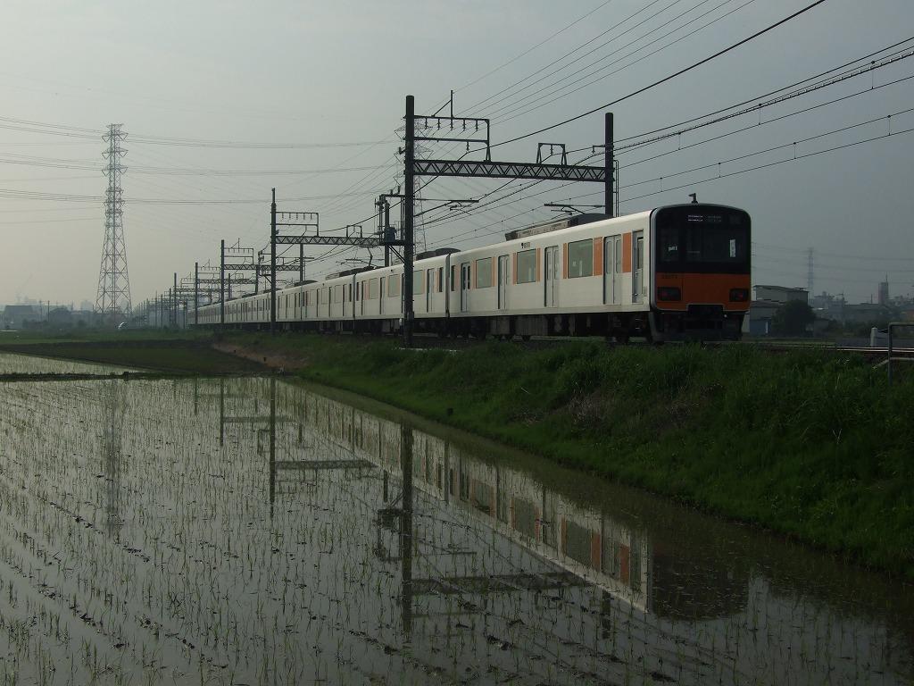 Dscf7706