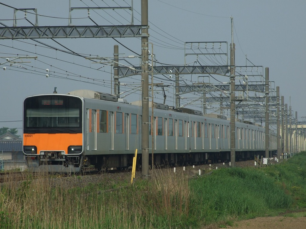 Dscf7730