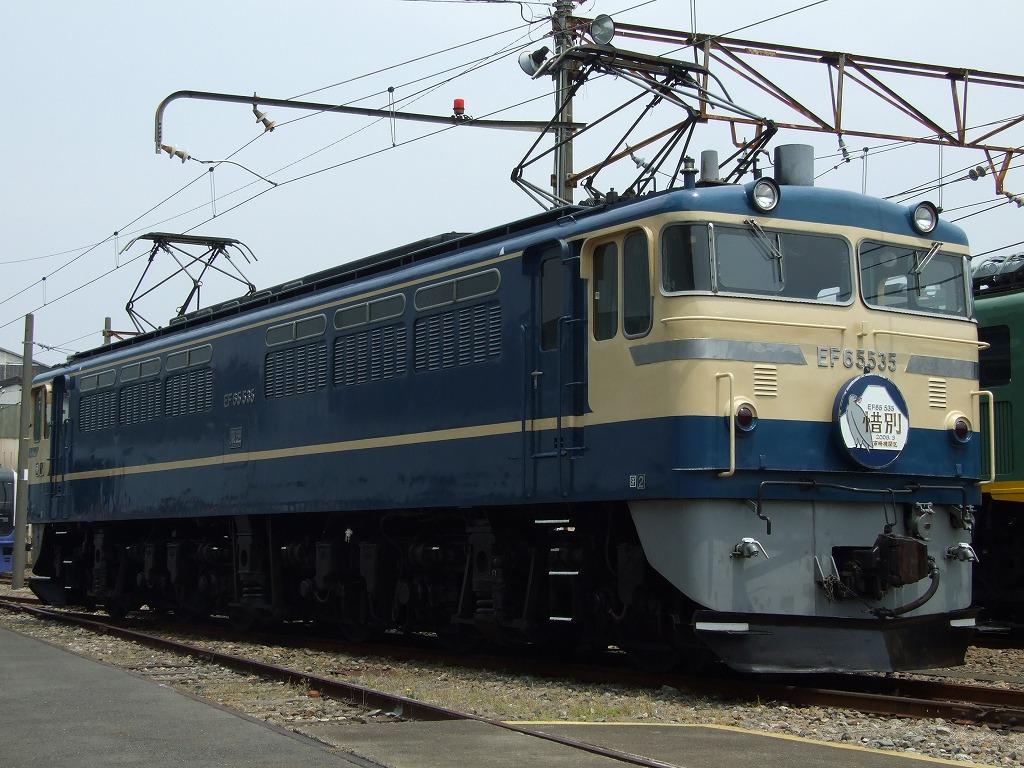Dscf7793