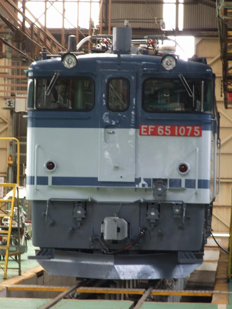 Dscf7816