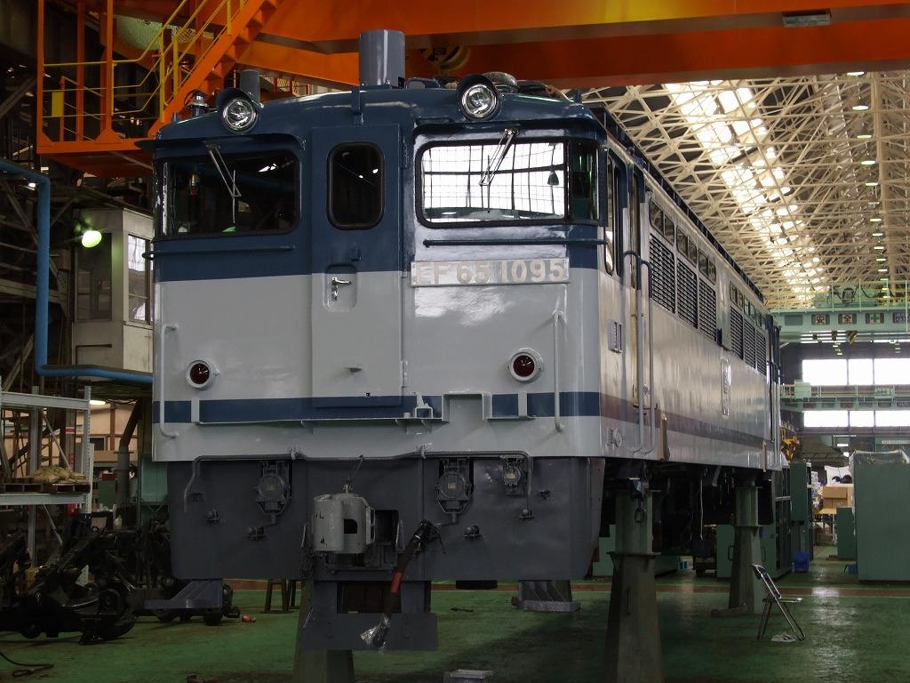 Dscf7819