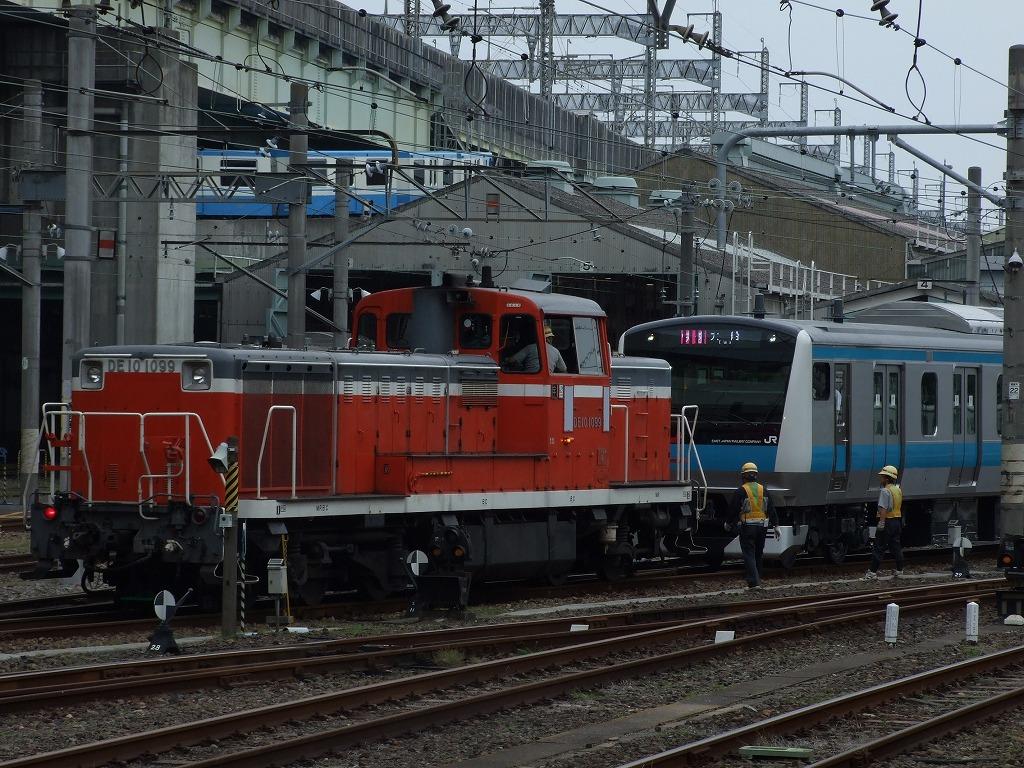 Dscf7899