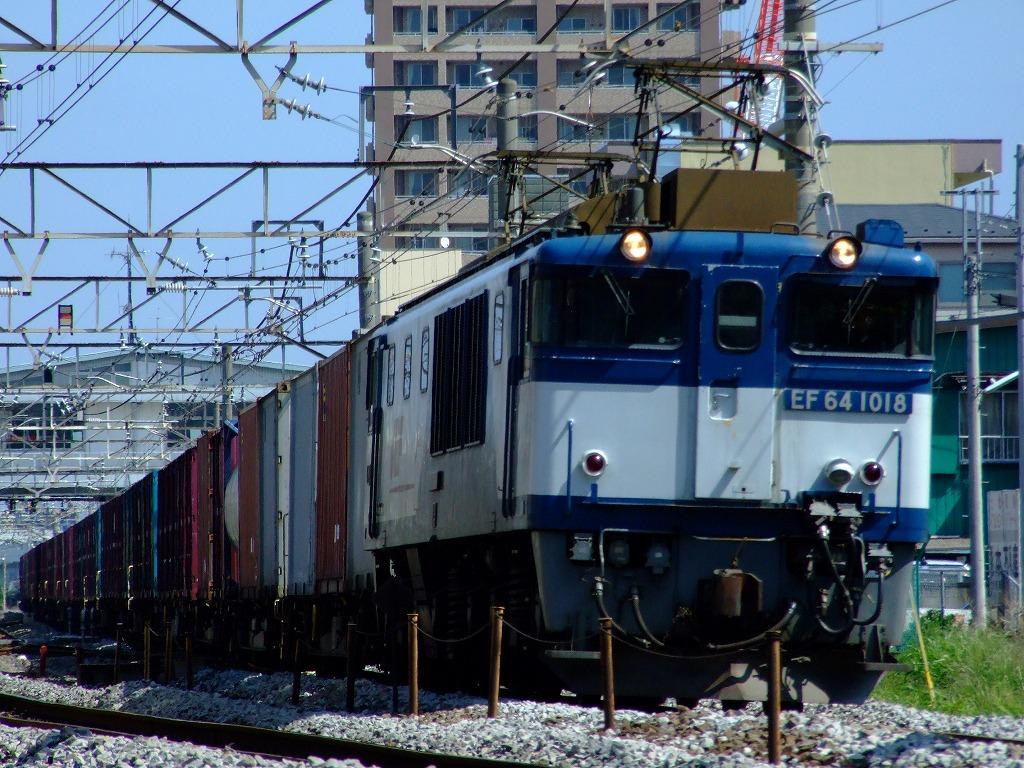 Dscf8305