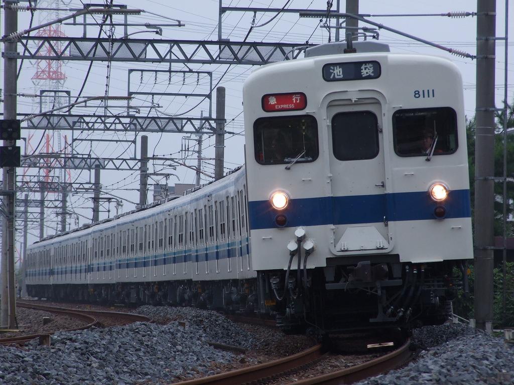 Dscf1132