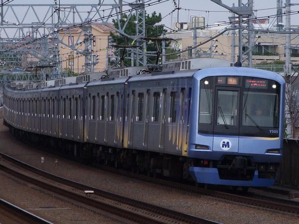Dscf3598
