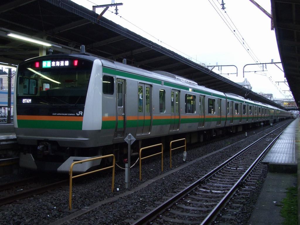 Dscf3880