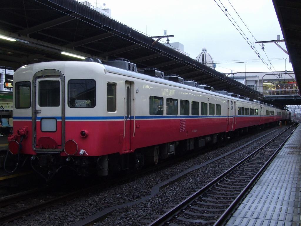 Dscf3893