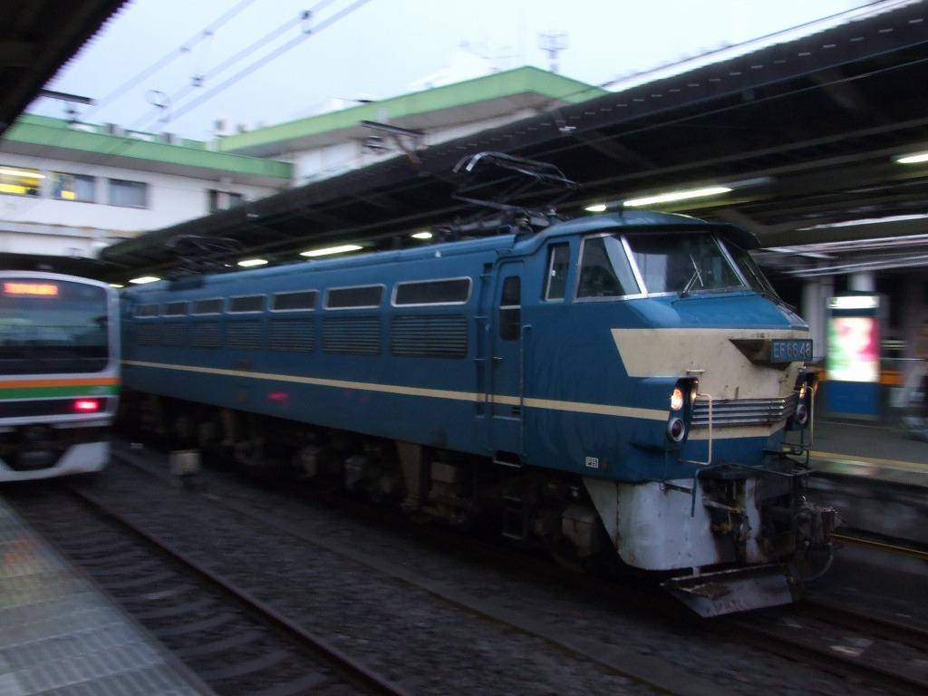 Dscf3898