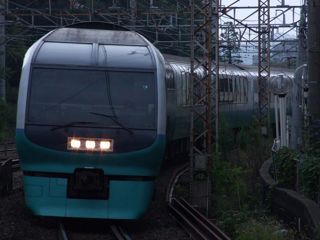 Dscf4149