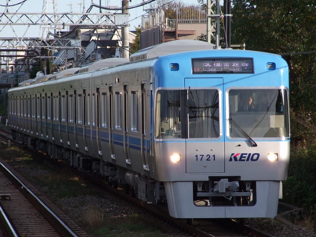 Dscf5149