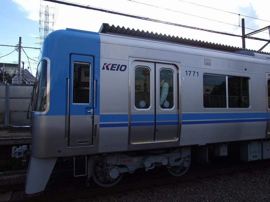 Dscf5151