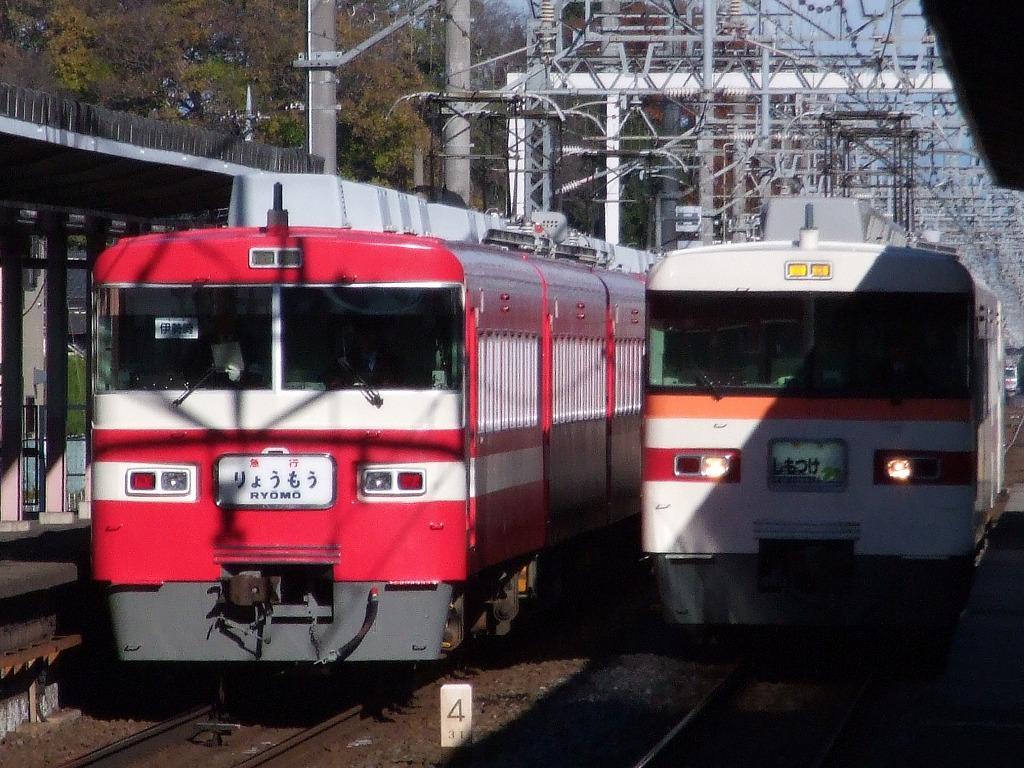 Dscf5412