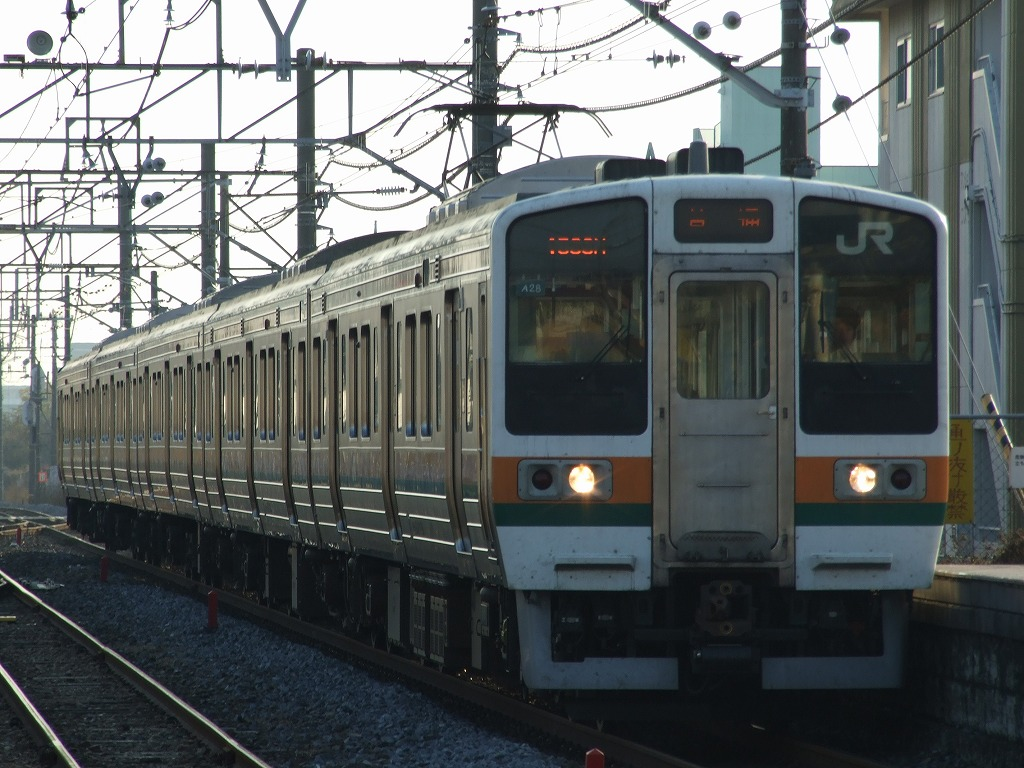 Dscf5632