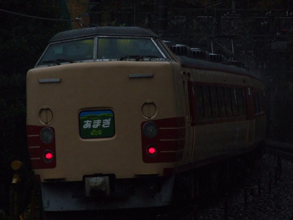 Dscf5829