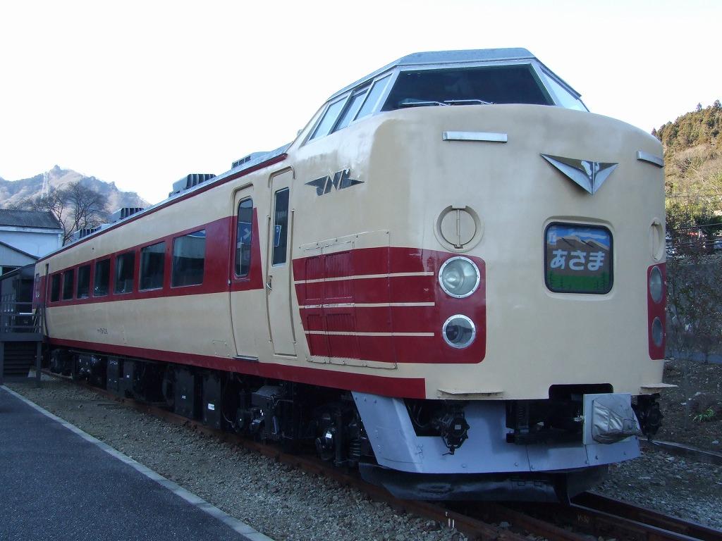 Dscf6265