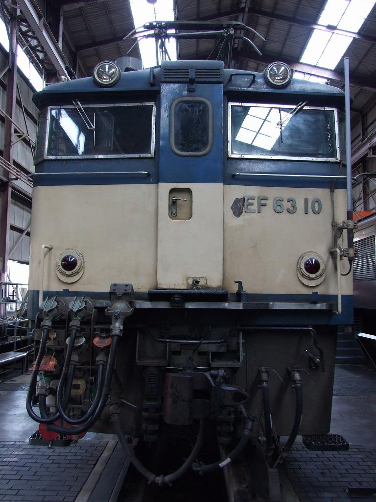 Dscf6314