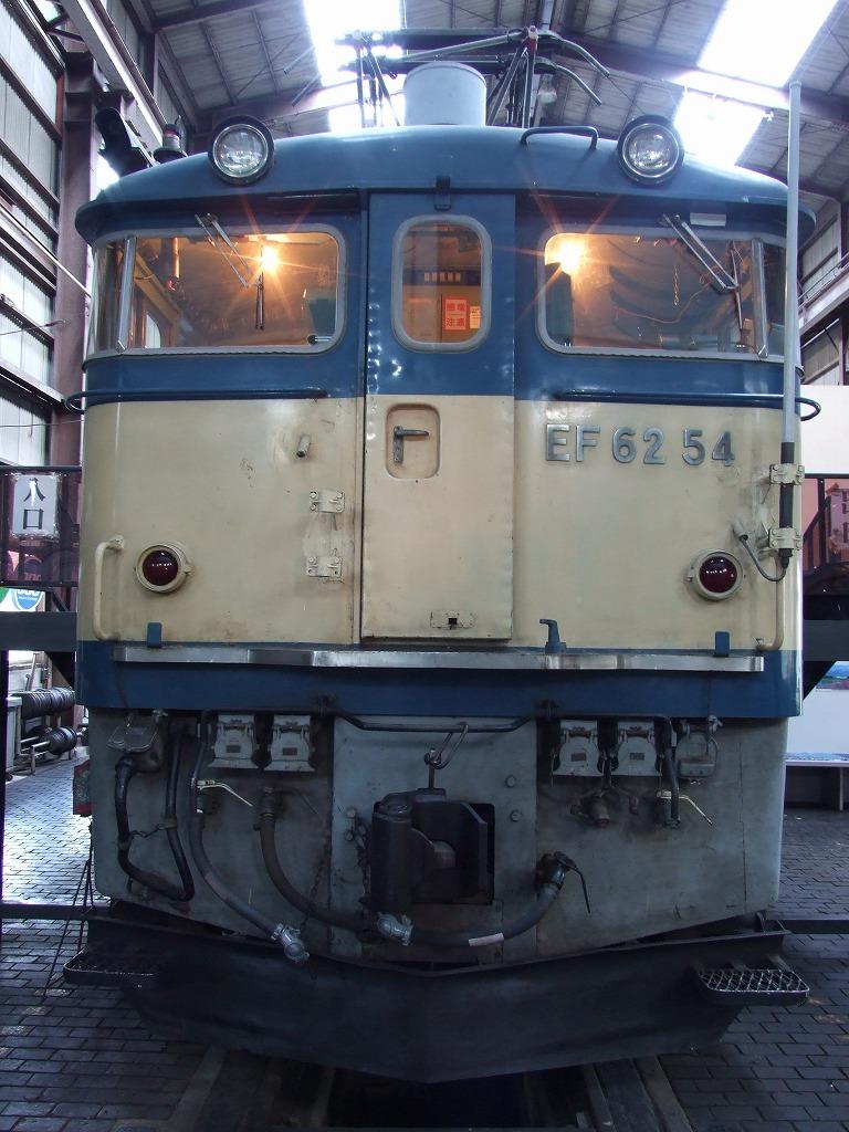 Dscf6324