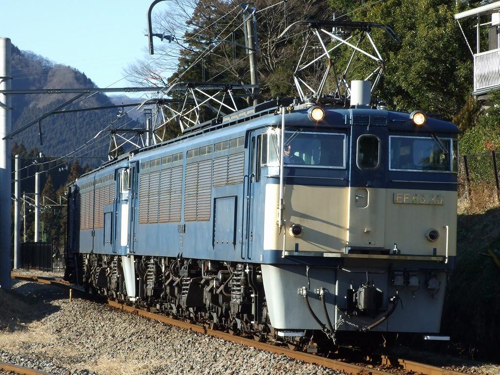 Dscf6353