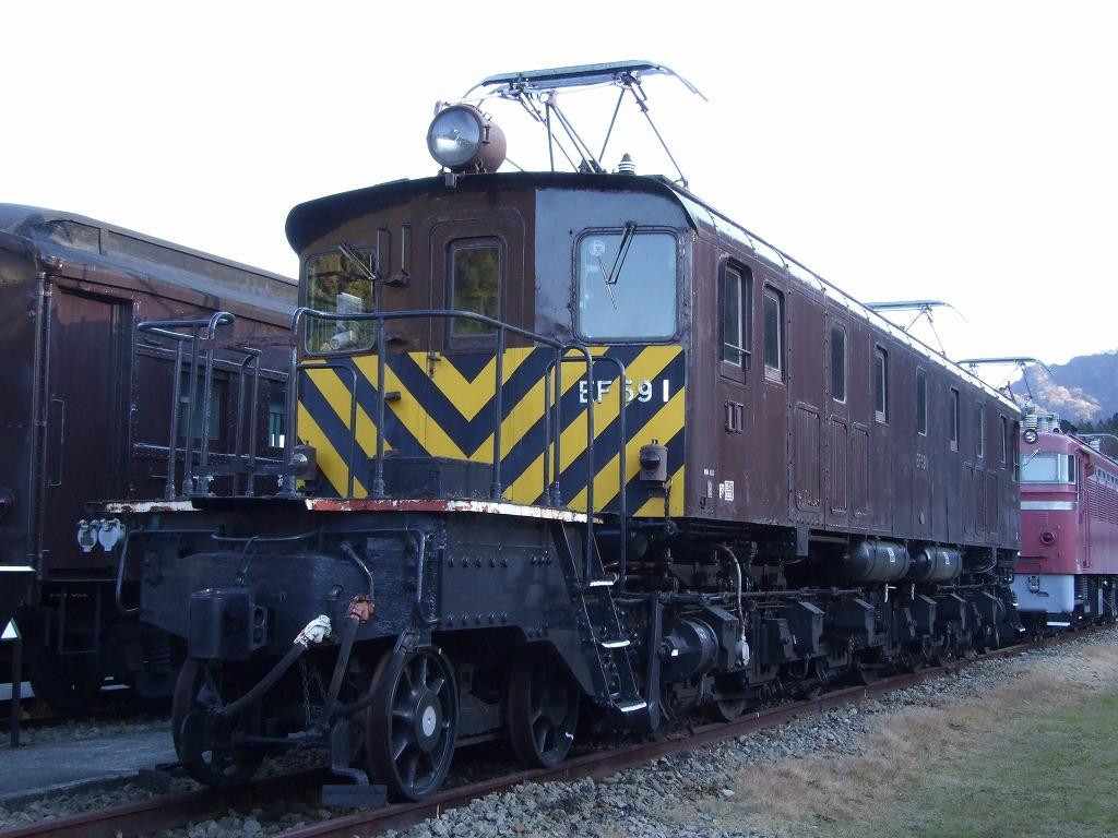 Dscf6385
