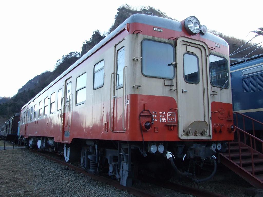 Dscf6406