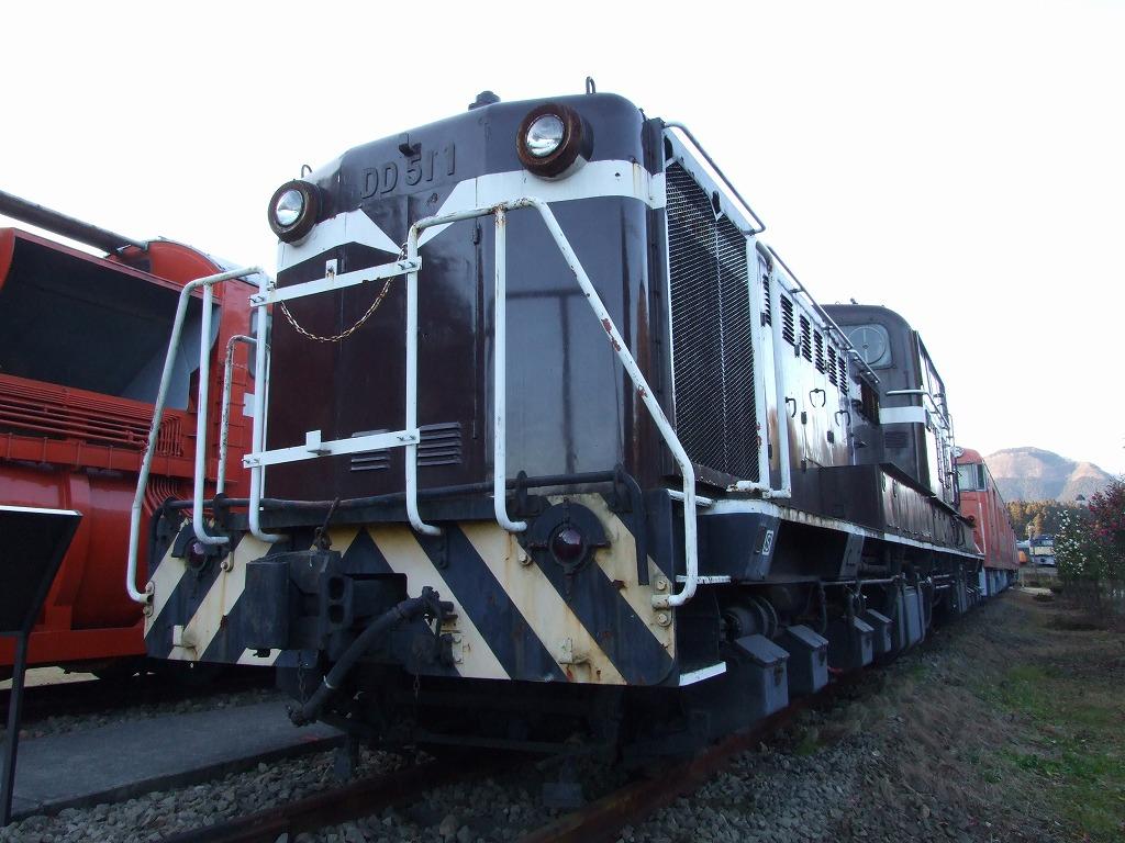 Dscf6416