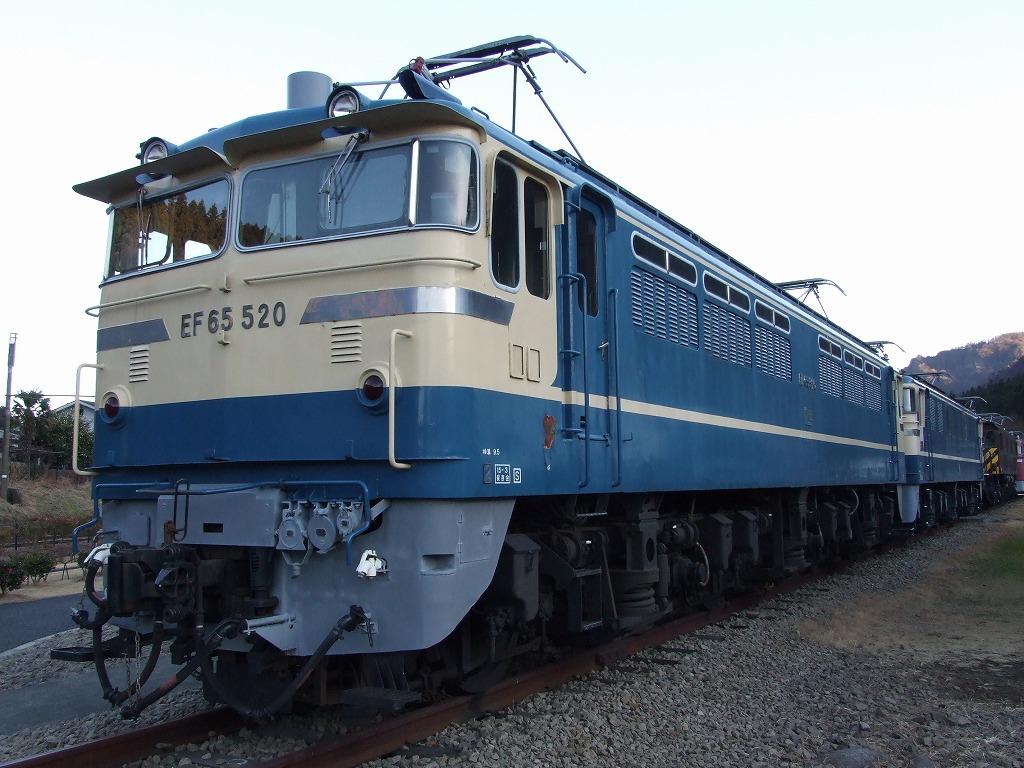 Dscf6500